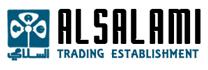 Al Salami Trading Establishment